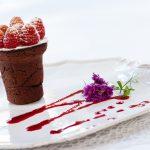 Valentijnstip: Chocolate lovers cake van Achter 't Fornuis